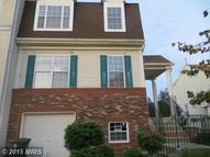 14114 Silver Teal Way Upper Marlboro MD, 20774
