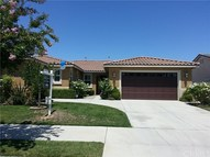 29928 Twin Lakes Road Menifee CA, 92585