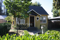 116 Willamette Medford OR, 97504