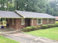 1910 Fairway Circle Ne Atlanta GA, 30319