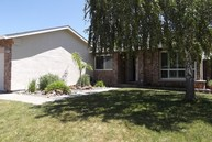 2237 Mt. Whitney Dr Pittsburg CA, 94565
