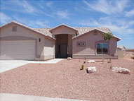 835 S Rising View Court Cornville AZ, 86325