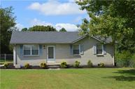 7113 Meadow View Dr Fairview TN, 37062