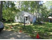 20 Sunset Ave Plymouth MA, 02360