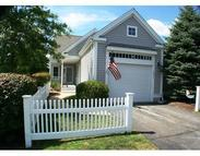 633 White Cliff Dr Plymouth MA, 02360