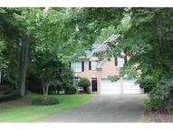4400 Wicklow Court Suwanee GA, 30024