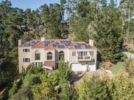 3910 Via Mar Monte Carmel CA, 93923