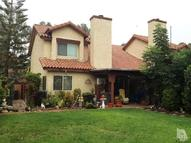 2521 Chandler Avenue Simi Valley CA, 93065