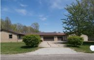 2105 Ironwood Ln Charleston IL, 61920