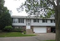 437 Dorland Rd S Null Maplewood MN, 55119