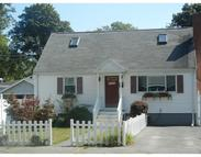 85 Essex St Beverly MA, 01915