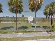 Address Not Disclosed Orlando FL, 32805