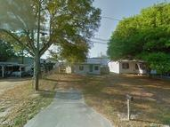 Address Not Disclosed Clearwater FL, 33760