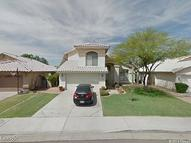 Address Not Disclosed Gilbert AZ, 85234