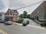 Address Not Disclosed Greenwich CT, 06830
