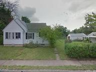 Address Not Disclosed Columbus OH, 43211