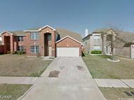 Address Not Disclosed Arlington TX, 76001