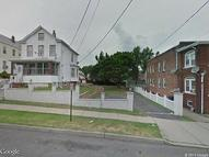 Address Not Disclosed Clifton NJ, 07011
