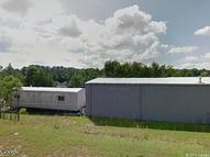 Address Not Disclosed Holly Springs GA, 30115