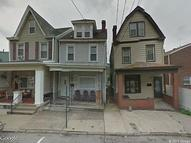 Address Not Disclosed Pittsburgh PA, 15215