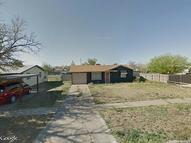 Address Not Disclosed Plainview TX, 79072