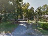 Address Not Disclosed Wilmington NC, 28411