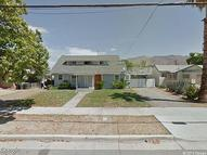 Address Not Disclosed San Jacinto CA, 92583