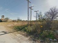 Address Not Disclosed Ballinger TX, 76821