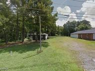 Address Not Disclosed Scotland Neck NC, 27874