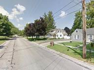 Address Not Disclosed Owosso MI, 48867