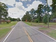 Address Not Disclosed Leary GA, 39862