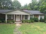 Address Not Disclosed Florence AL, 35630