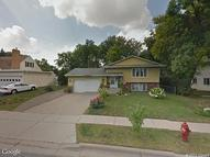 Address Not Disclosed West Saint Paul MN, 55118