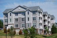 The Sound at Gateway Commons Apartments Niantic CT, 06357