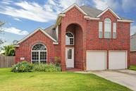 4502 Meridian Park Drive Pearland TX, 77584
