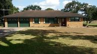 1810 Eagle Lake Road Sealy TX, 77474