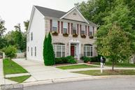119 Mulberry Court Edgewater MD, 21037