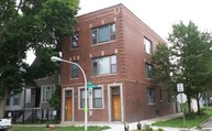 3901 North Albany Street Chicago IL, 60618