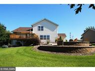 12637 Ensign Avenue Savage MN, 55378