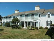 14 Ferry Rd #F2 F2 Old Lyme CT, 06371