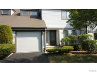 12 Adela Court Yorktown Heights NY, 10598