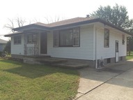 3277 202nd Street Lynwood IL, 60411