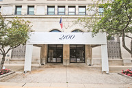 2100 North Lincoln Park West 11bs Chicago IL, 60614