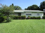 1657 Rudy Ct Fort Myers FL, 33901