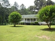 220 Jackson Road Mcdonough GA, 30252