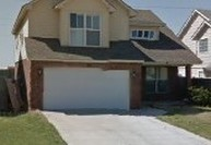 7914 Sw Forest Ave. Lawton OK, 73505