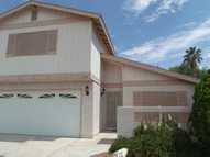 1718 Wetherly Ct Las Vegas NV, 89156