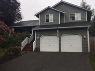 9626 6th St Se Lake Stevens WA, 98258