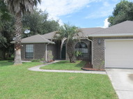 2990 Golden Pond Blvd. Orange Park FL, 32073