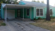 3713 Marigold Ave Fort Worth TX, 76111
